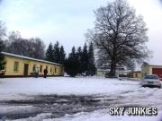 fscm-clubhaus-ngl