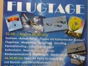 flugplatzfest2013